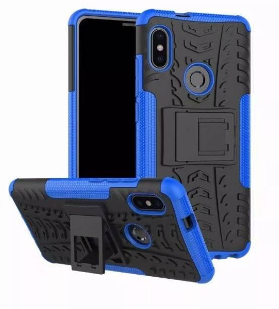 KWINE CASE Back Cover for Mi Redmi Note 5 Pro
