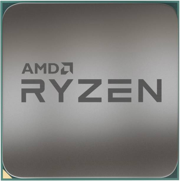 amd Ryzen 9 5950X 3.4 GHz Upto 4.9 GHz AM4 Socket 16 Cores 32 Threads Desktop Processor