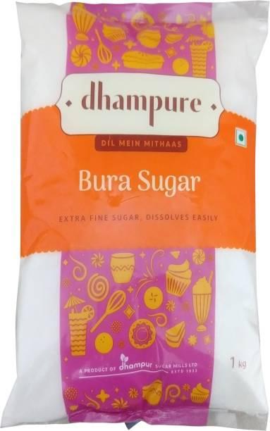DHAMPURE Bura Sugar