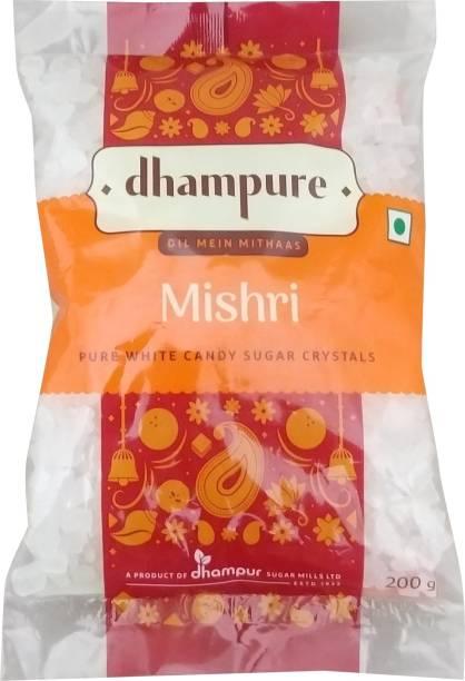 DHAMPURE Mishri Sugar
