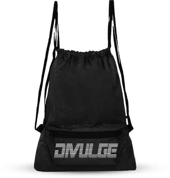 divulge Thunder Yoga Bag sport bags and gym bags