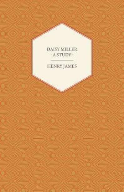 Daisy Miller - A Study
