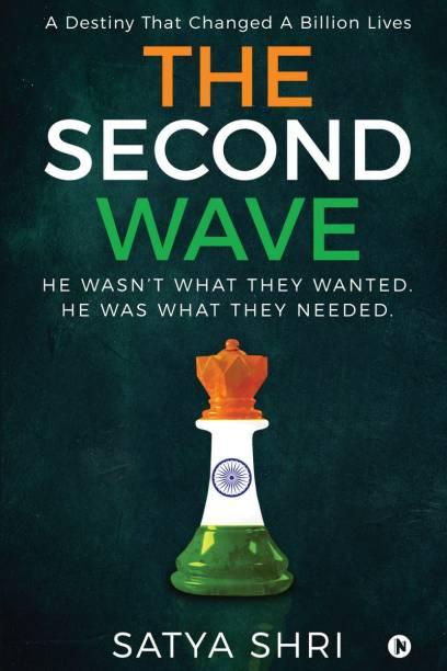 The Second Wave - A Destiny That Changed a Billion Lives