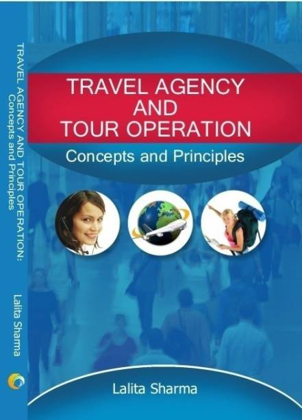 Travel Agency and Tour Operation