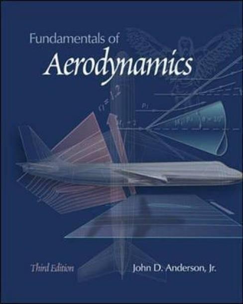 Fundamentals of Aerodynamics