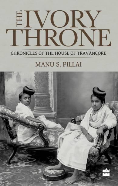 Ivory Throne