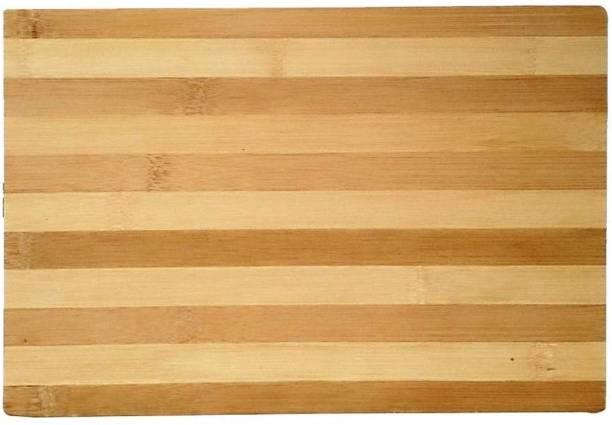 Gjshop Bamboo Cutting Board