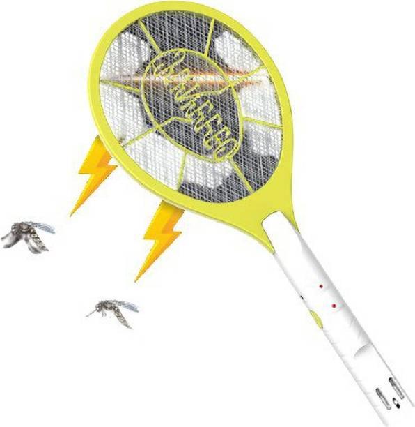 JUNELEO JUNELEO-207-YELLOW Electric Insect Killer