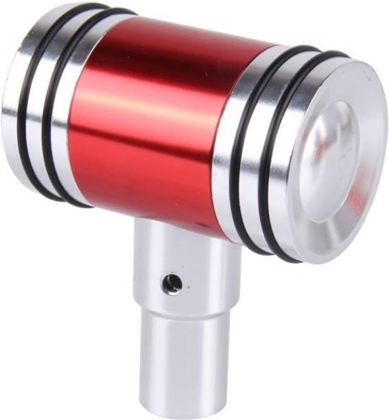 AutoRight Aluminium Gear Knob