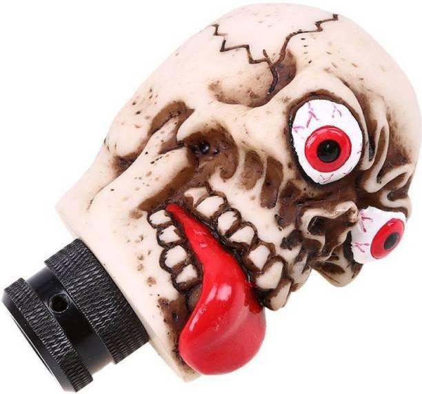 AutoRight Gear knob Gear Knob