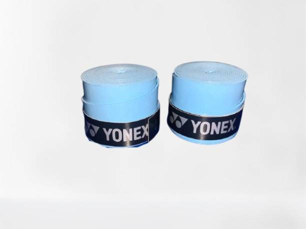 YONEX Tech 501B Grip Smooth Tacky
