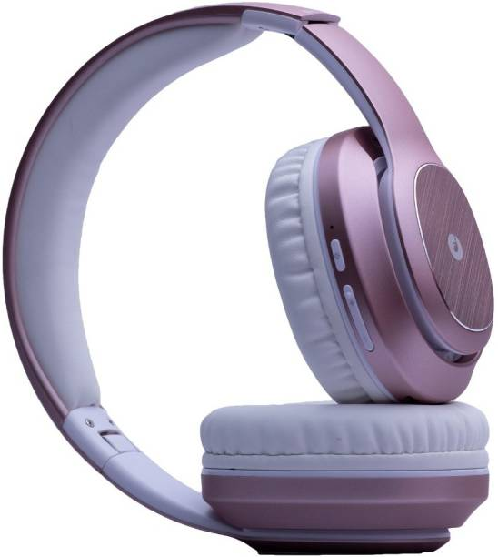 Melomane MELOP Bluetooth without Mic Headset