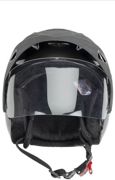 MonteX-1 (Open Face) Motorbike Helmet Motorbike Helmet