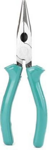 ASHA ENTERPRISE 988 Nose plier Needle Nose Plier