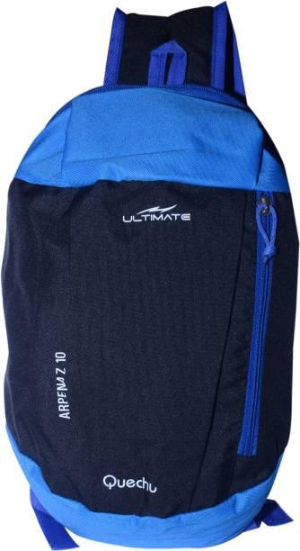 Trady Ultimate Sports Casual gym football Multipurpose Kit Bag