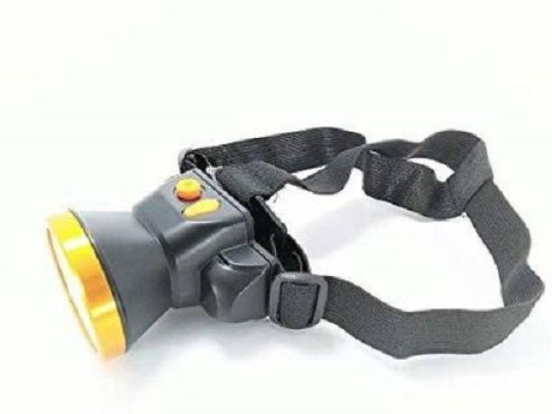 AKR RL-911W HEAD LAMP Torch Emergency Light