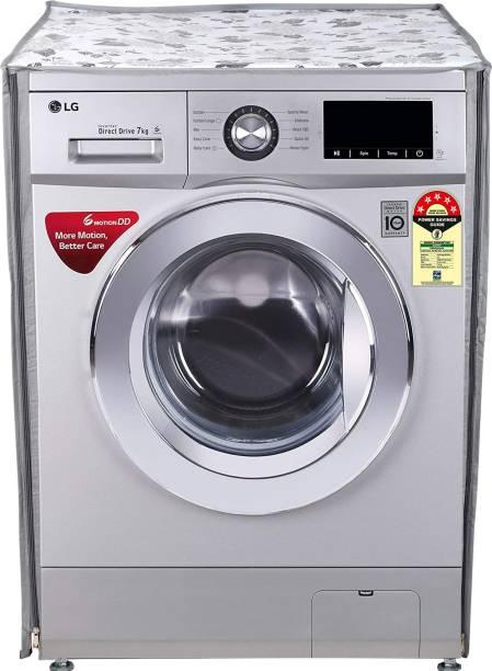 SAMSE Front Loading Washing Machine  Cover