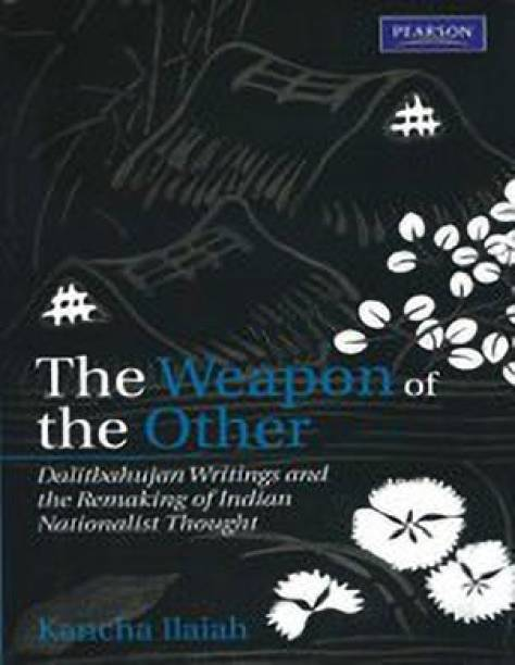 Weapon of the Other