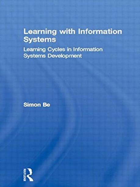 Learning with Information Systems