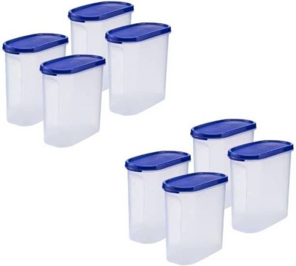 Flipkart SmartBuy  - 1500 ml Plastic Grocery Container