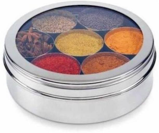 Renberg Spice Set