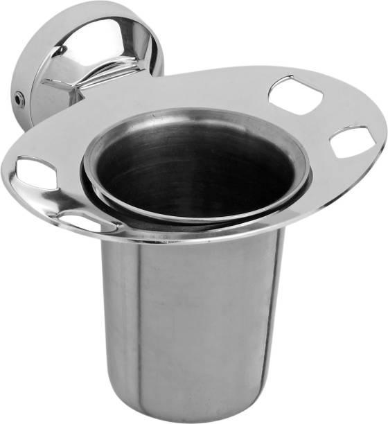 MOCHEN tumblerholder Stainless Steel Stemware Holder