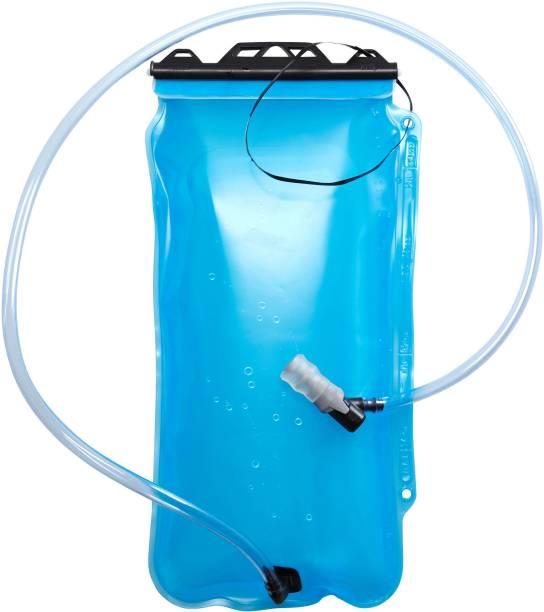 Forclaz by Decathlon 8493245 Hydration Pack