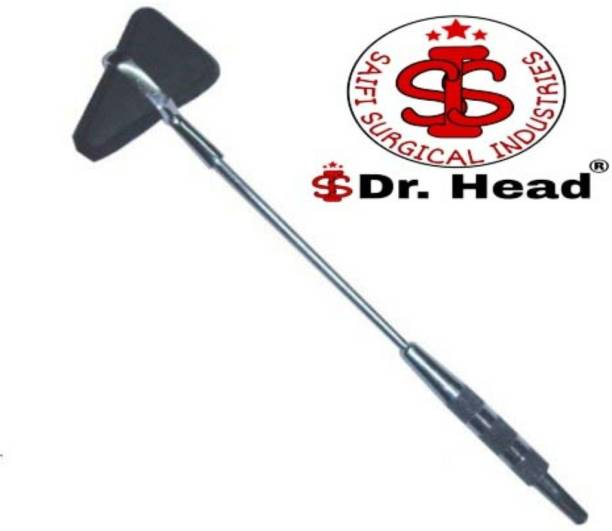 Dr. Head Use For Doctors & Medical Students Medical Hammer