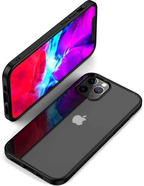 Fashion Bumper Case for Apple iPhone SE 2020