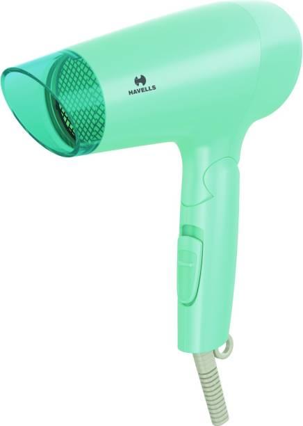 HAVELLS HD2222 Hair Dryer