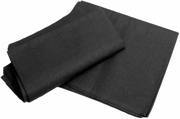 Bizmen Pure Cotton Altar Cloth