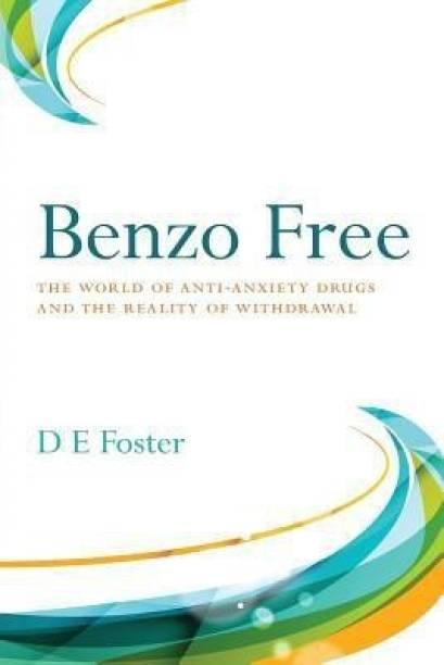 Benzo Free