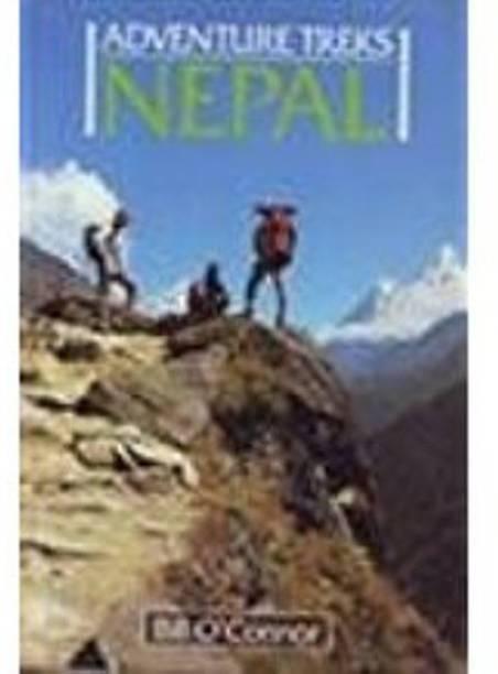 Adventure Treks Nepal