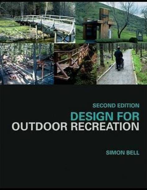Design for Outdoor Recreation