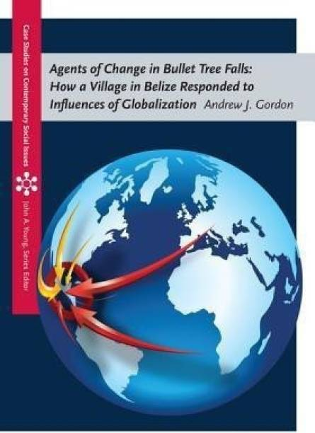 Agents of Change in Bullet Tree Falls