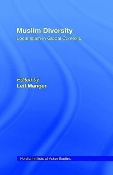 Muslim Diversity