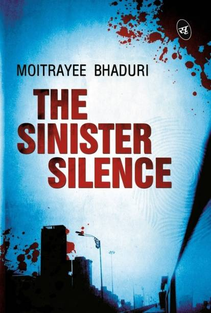 The Sinister Silence