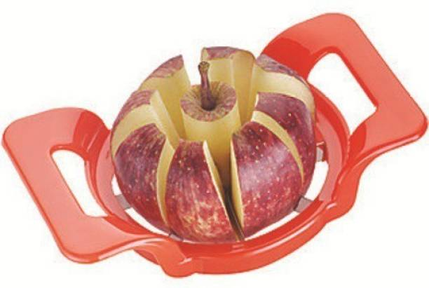 Magikware Apple Slicer