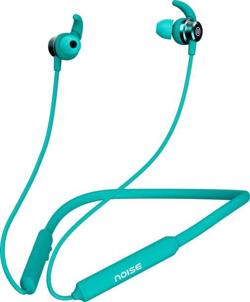Noise Tune Active Plus Bluetooth Headset