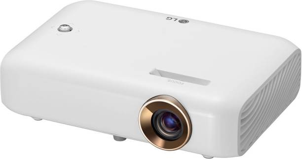 LG PH550G Portable Projector