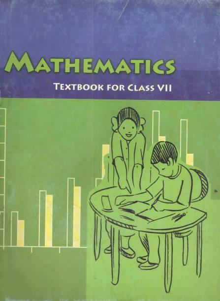 Mathematics Text Book For Class Vii