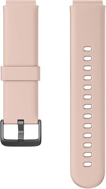 boAt Watch Storm Smart Watch Strap