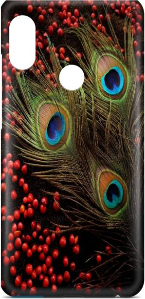 Printland Back Cover for Vivo V9, Back Case For VIVO V9, Back Cover For VIVO V9