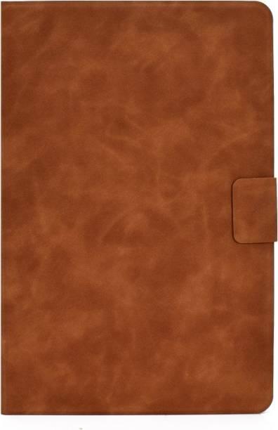 KARWAN PLUS Flip Cover for Samsung Galaxy Tab A 10.1 inch