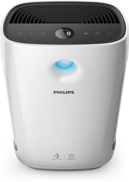 PHILIPS AC2887/20 (883 4887 20280) Portable Room Air Purifier