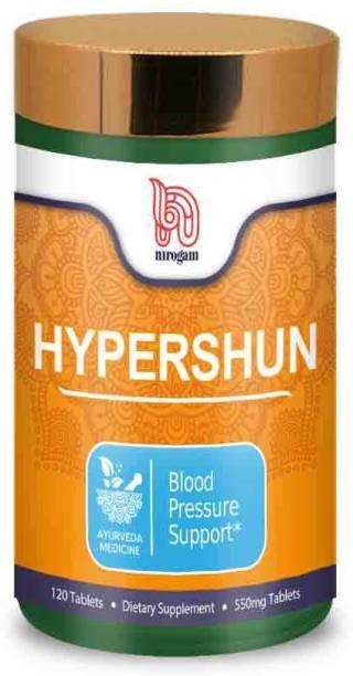 nirogam Hypershun