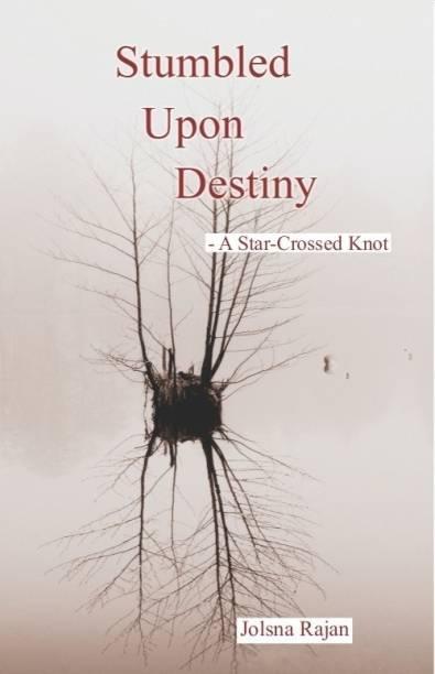 Stumbled Upon Destiny