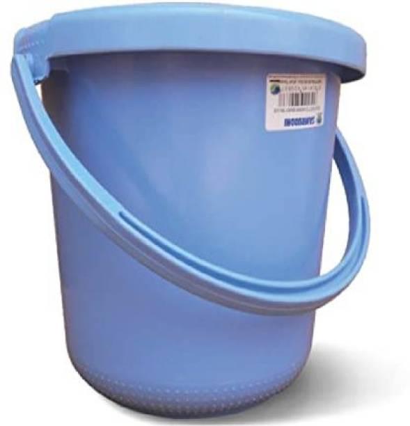 samruddhi 5 L Plastic Bucket