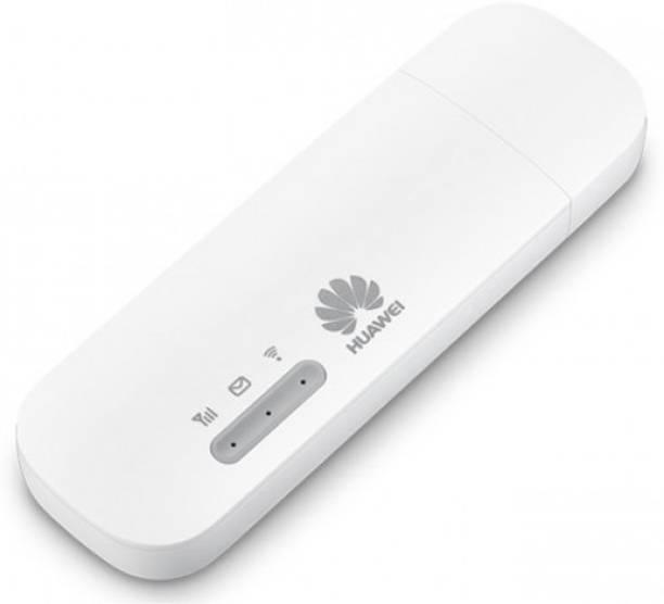 Huawei E8372H-155 Data Card