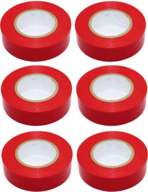 BRIGHT BHARAT PVC Tape MY GLUE+_2020
